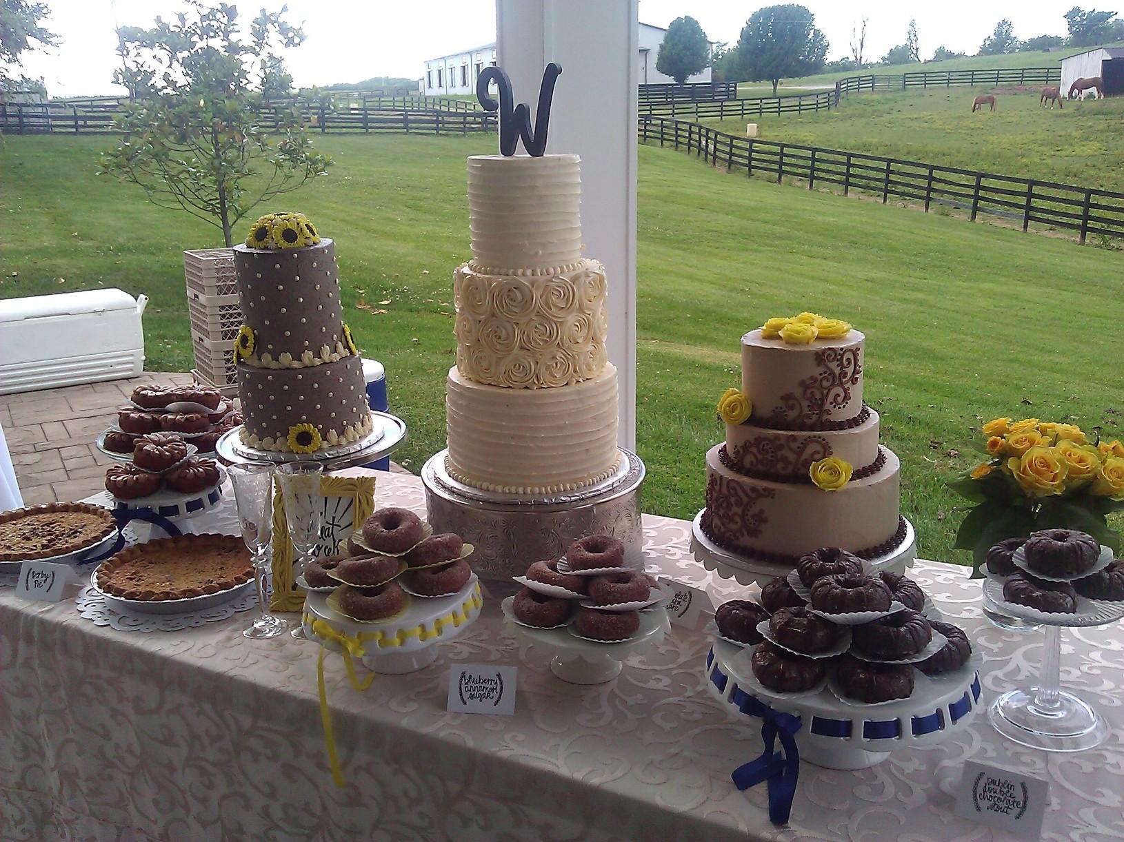 shelbie wedding.jpg