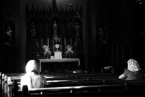 adoration.jpg