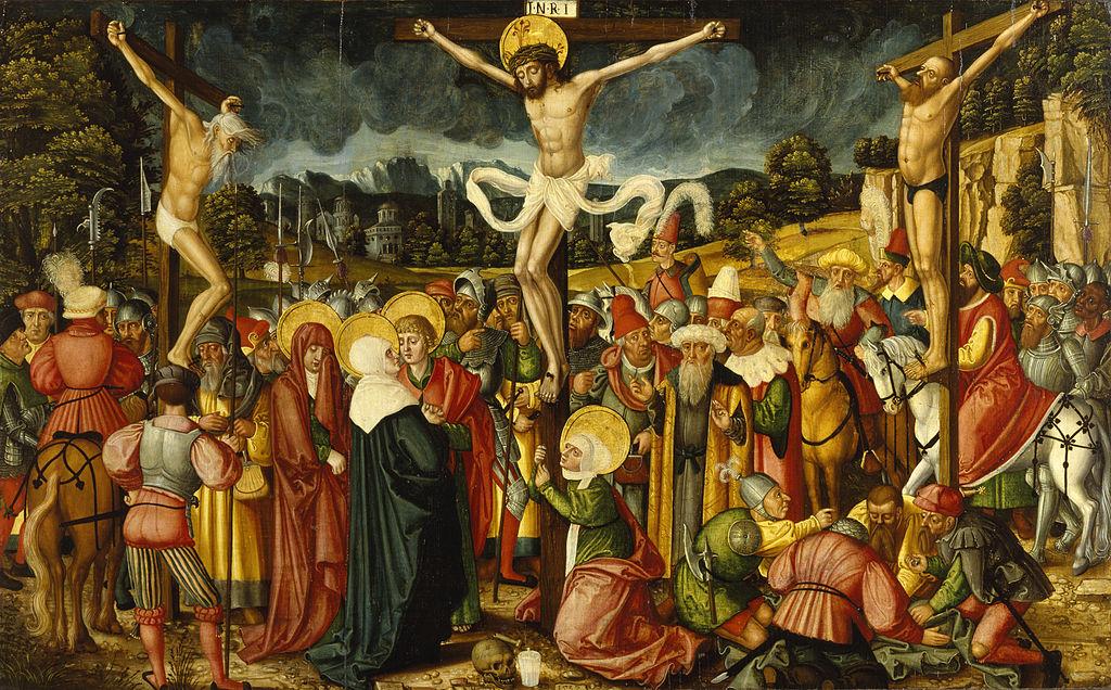 1024px-Peter_Gertner_-_Crucifixion_-_Walters_37246.jpg