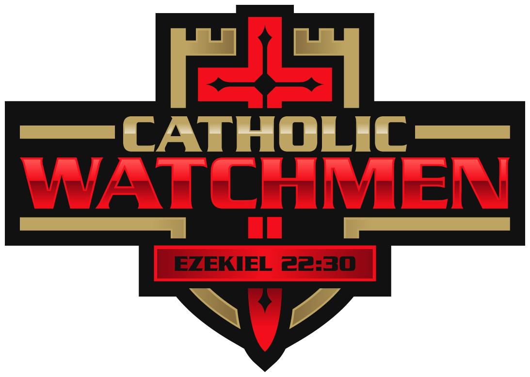 Catholic-Watchmen_2.jpg