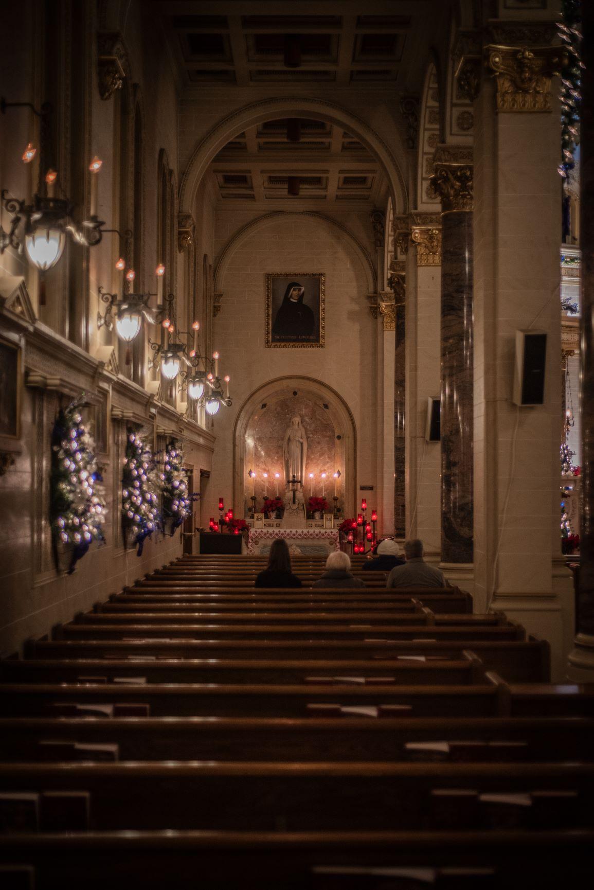 Christmas (5).png
