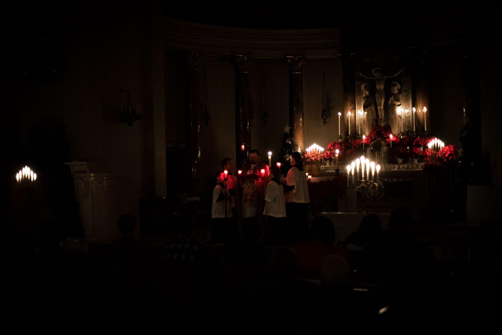 Christmas (7).png