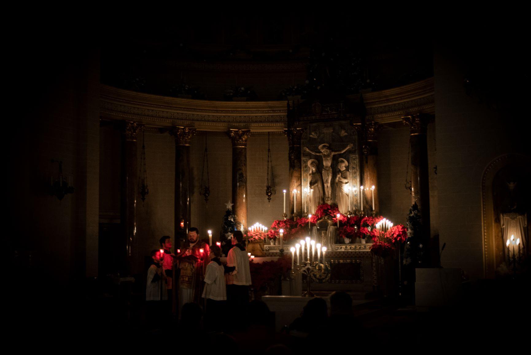 Christmas (8).png