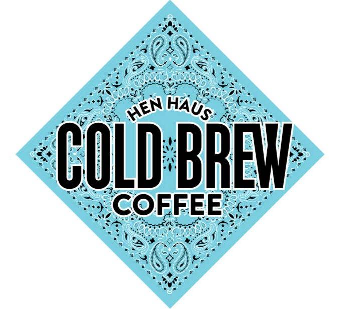 cold-brew.jpg