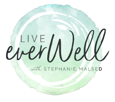 EverWell_Logo_Final.png