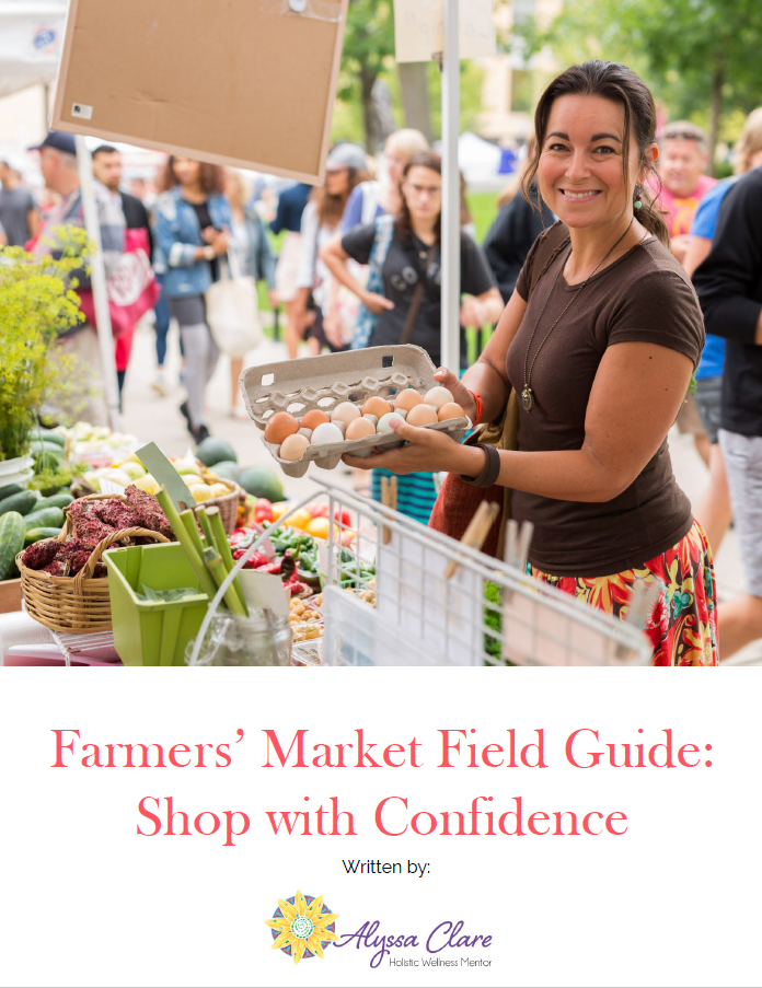 Farmers' Market Field Guide - Cover Thumbnail.PNG