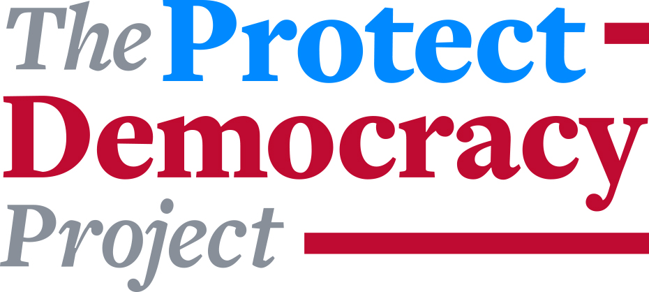 The-protect-democracy-project.jpg