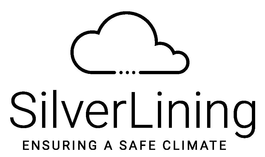 20180904_SilverLinings_Logo_V_Tag-Black_Hi-Res.png