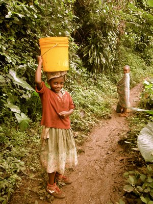 girls+water.jpg