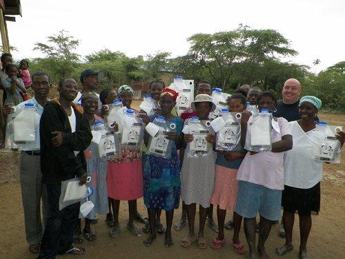 Haiti+people.jpg