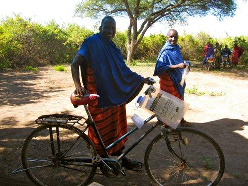 Tanzania+bike.jpg