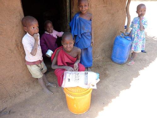 Tanzania+kids.jpg