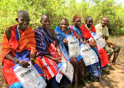 Tanzania+people.jpg