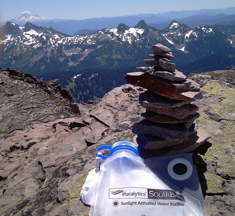 SolarBag+in+Mt+Rainier.jpg