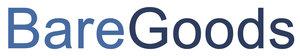 BareGoods-Bl-logo.jpg