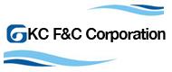 logo+(1).jpg