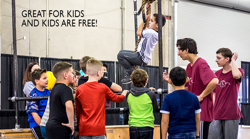 Slideshow_kids18.jpg