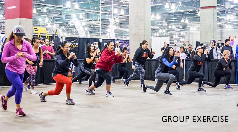 Group-exercise.jpg
