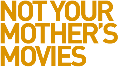 Lifetime_not_your_mothers_movies_design_title.jpg
