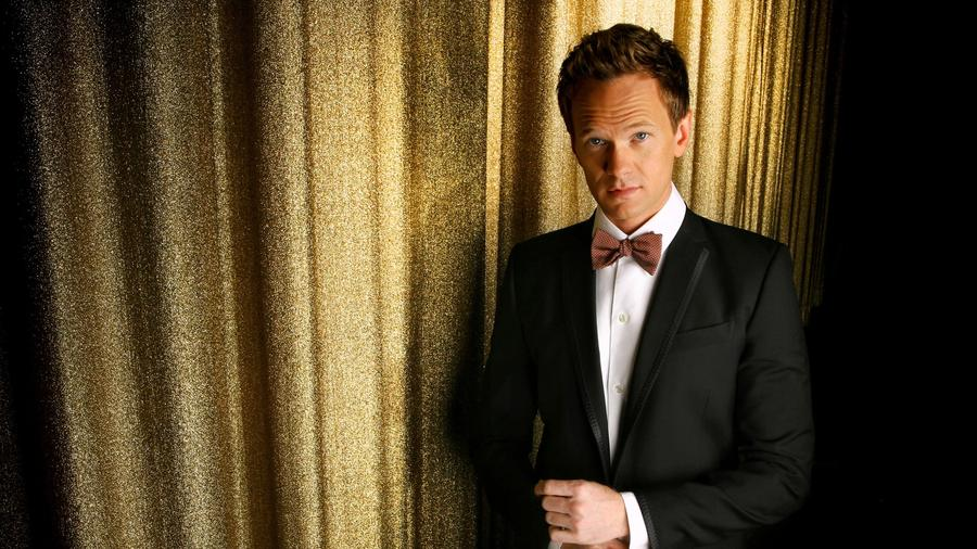 Neil Patrick Harris, who will host the Oscars in 2015, has made a name for himself as an emcee extraordinaire and for his varied career. He's certainly come a long way since he was Doogie Howser, M.D. Let's take a look at some of his projects. (Photo Credit: Liz O. Baylen, Los Angeles Times)