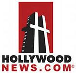 HollywoodNews-banner-PAGES-150hi.jpg
