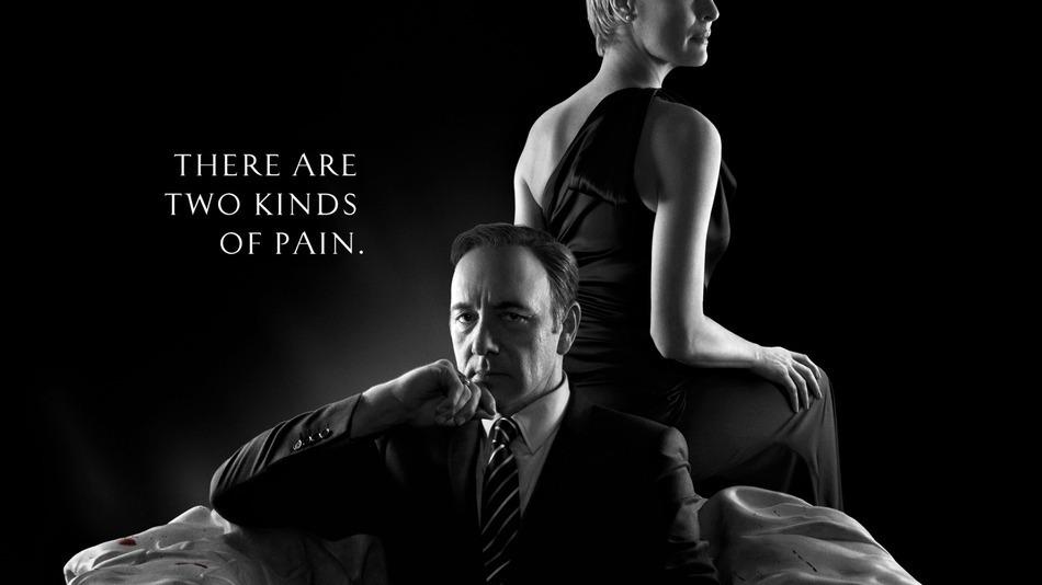 photo courtesy Netflix