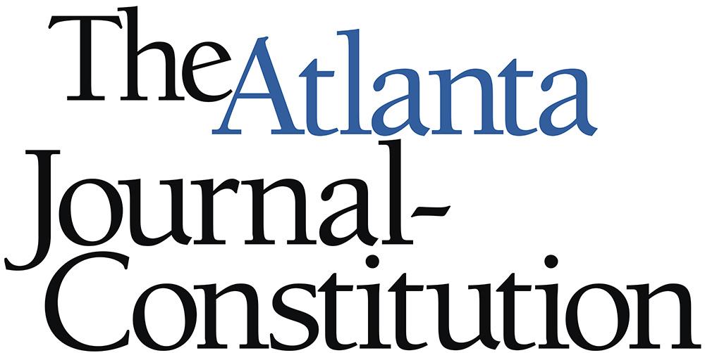 AtlantaJournalConstitution-banner-1000wide.jpg