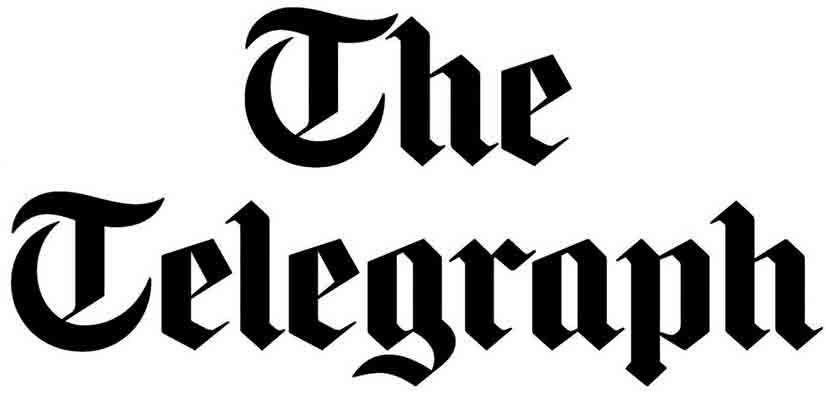 TheTelegraph-banner-PAGES.jpg