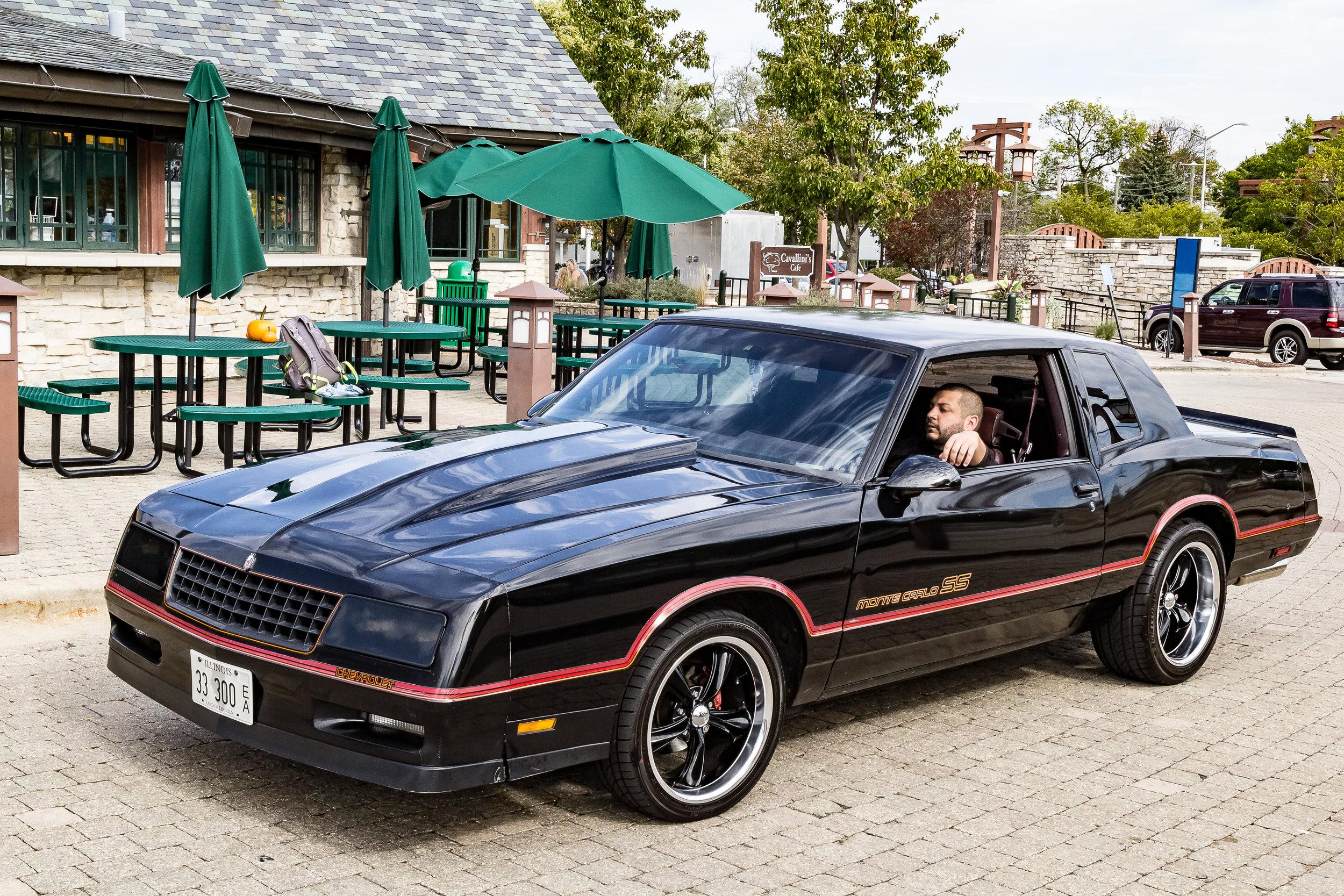tony_car.jpg