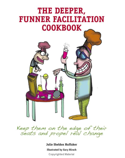 facilitationcookbook