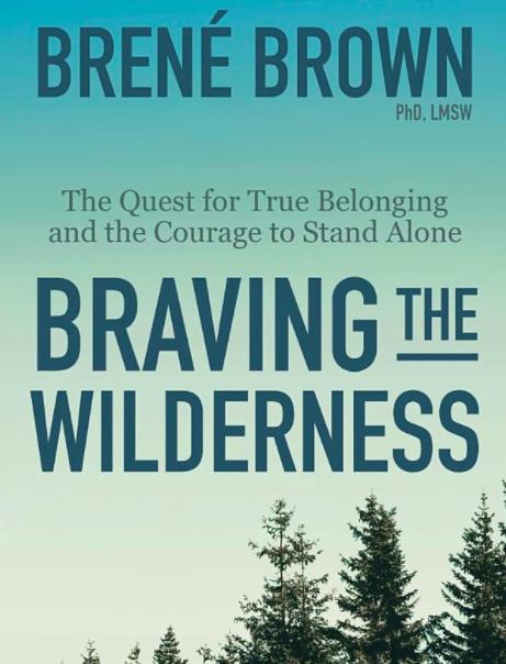 bravingwilderness