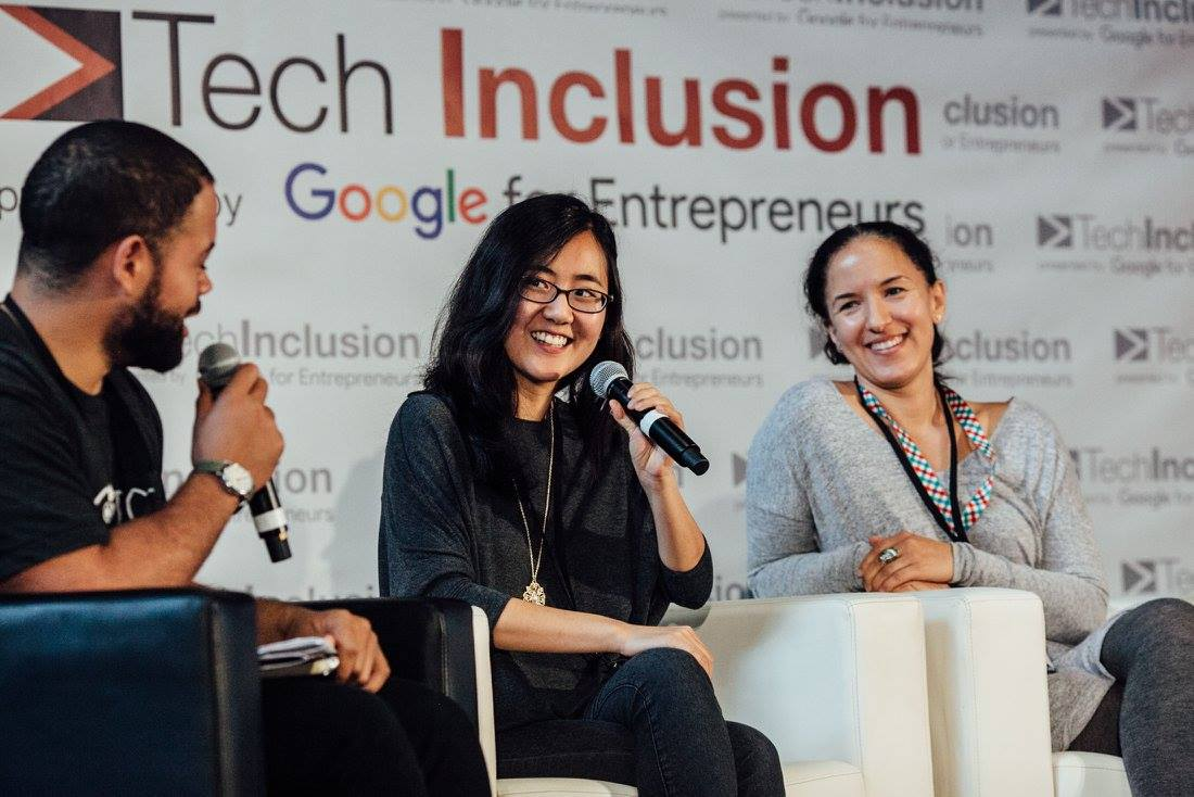 techinclusion-
