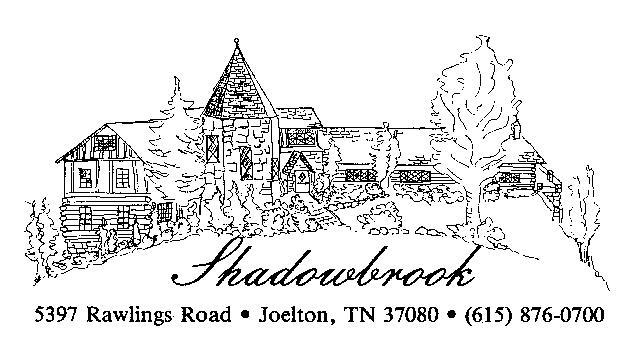 Shadowbrook Logo.jpg