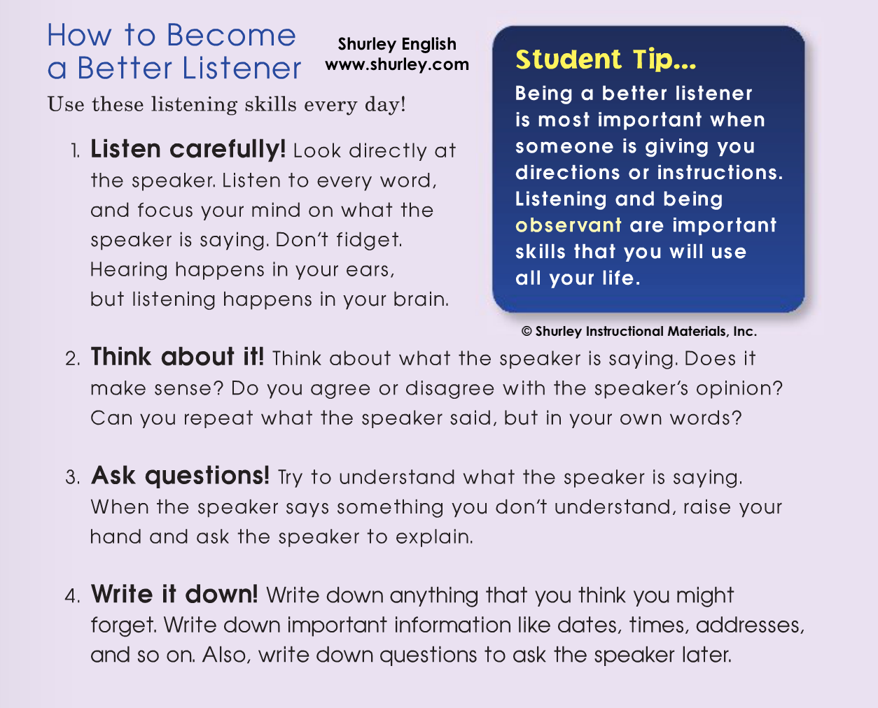 How to Become a Better Listener with Shurley English.png