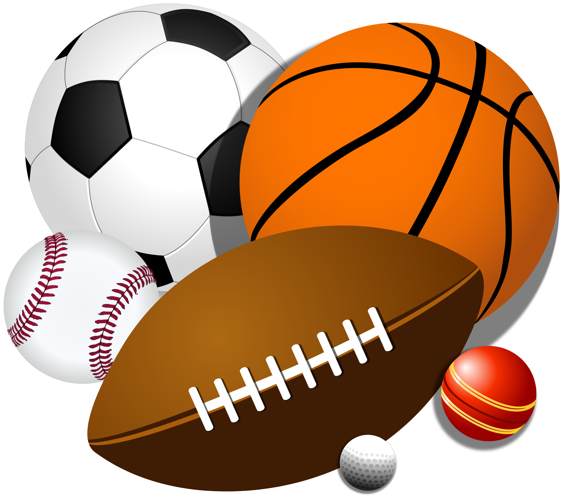 Comparing Sports Balls.png