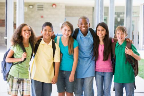Developing Empathy Skills in Students.jpg
