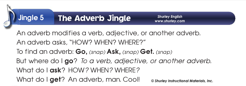 Adverb Jingle.png