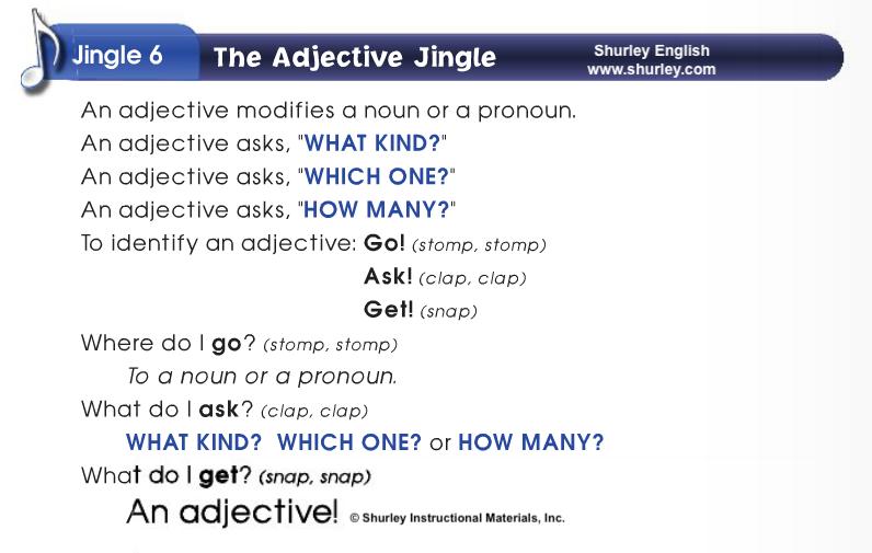 Adjective Jingle.png