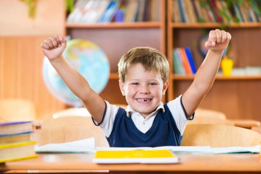 Choosing the Best Homeschool Curriculum.jpg
