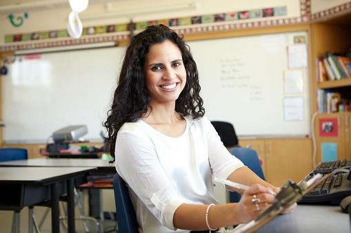 Teacher Evaluations.jpg