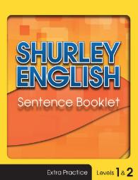 Sentence Booklet.png