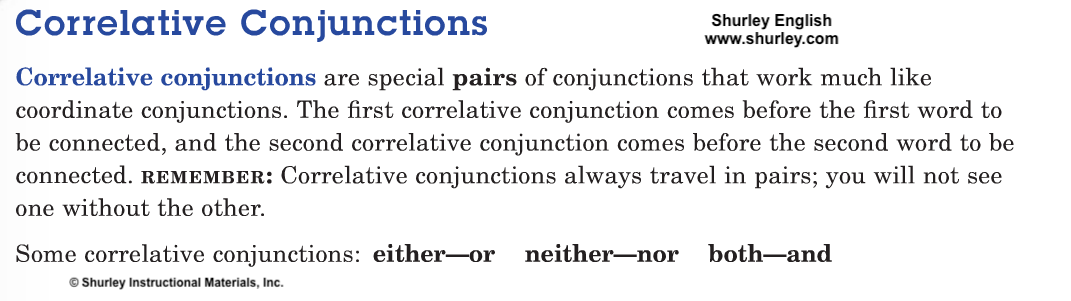 Correlative Conjunctions with Shurley English.png