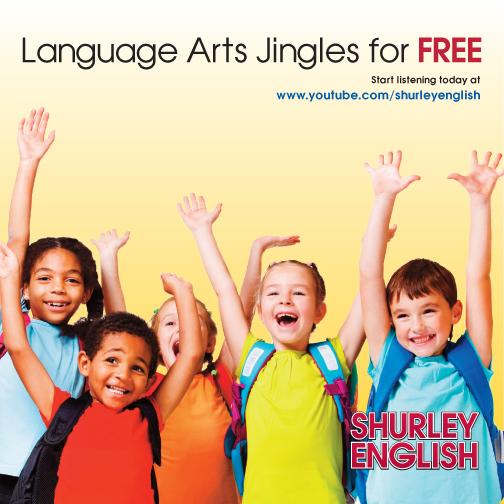 Shurley-Jingles-Social-Media-kids-hands-raised-yellow-YT.jpg