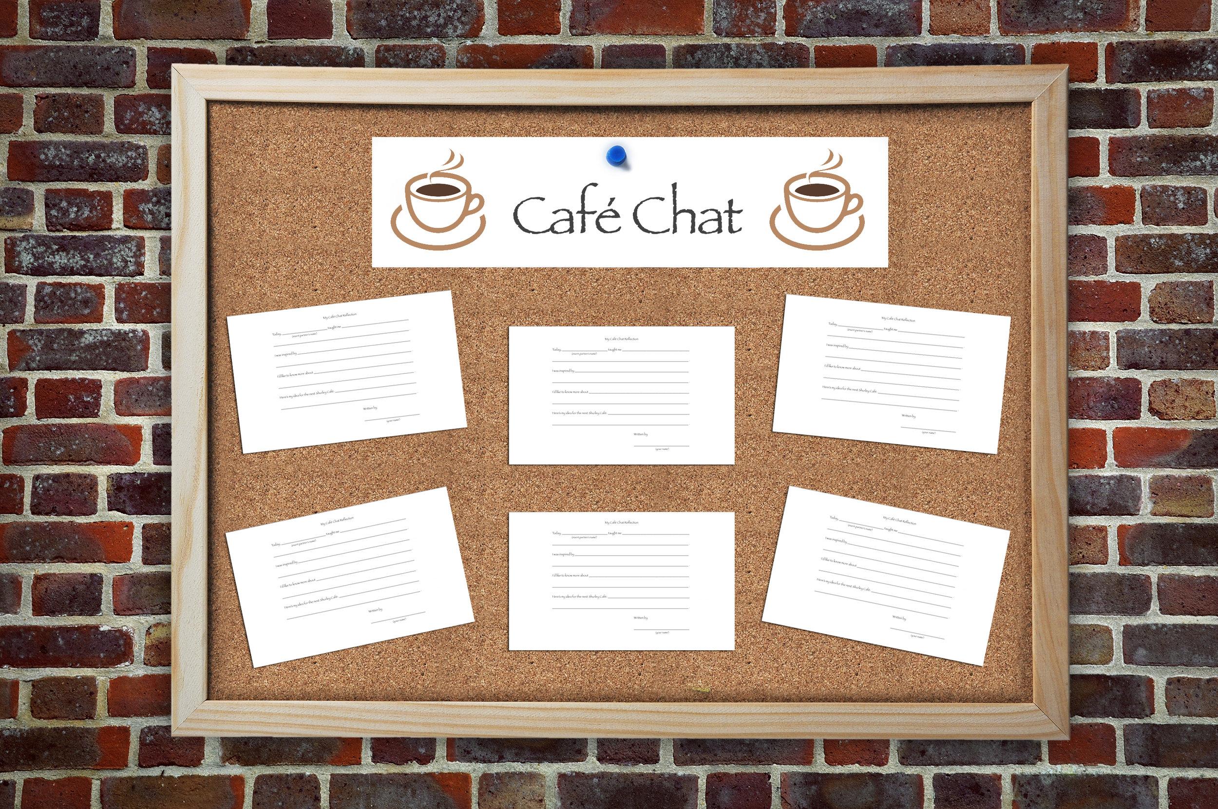 Shurley Cafe.jpg
