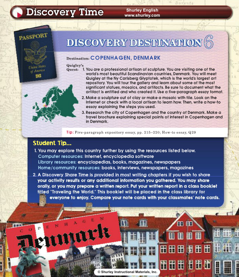 Denmark with SHurley English.png