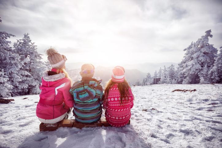 Winter Wonderland with Shurley English.jpg