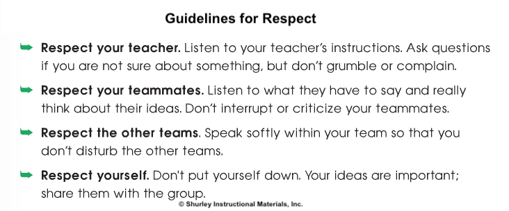 Guidelines for Respect with Shurley English.png
