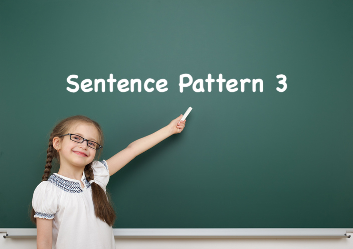Sentence Pattern 3 with Shurley English ELA.jpg