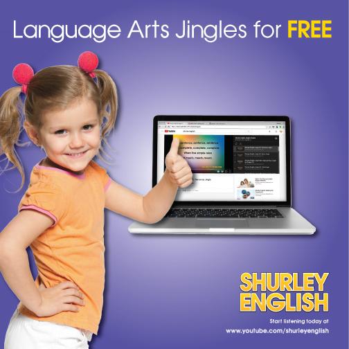 Shurley-Jingles-Social-Media-girl-thumbs-up-computer-YT.jpg