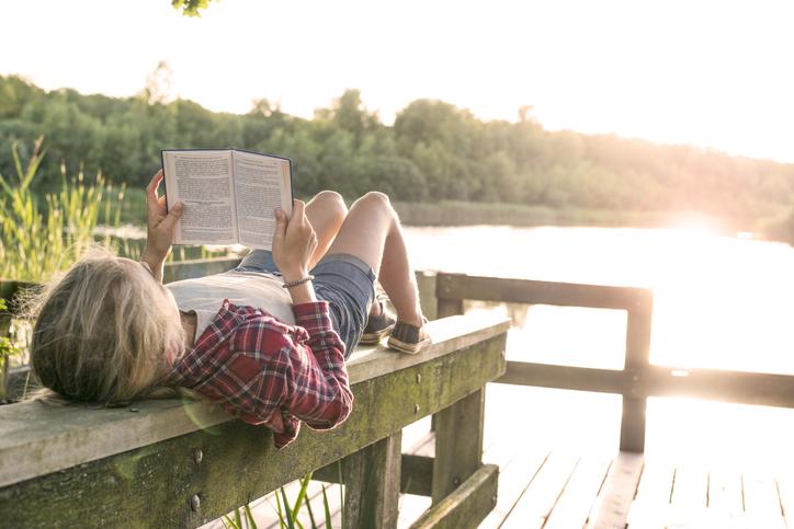 Summer Reading with Shurley English.jpg